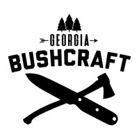 Georgia Bushcraft