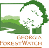 Georgia Forest Watch