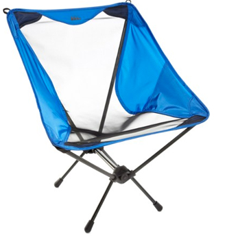 REI flex chair