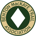 Benton MacKaye Trail Association