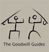 Goodwill Guides