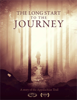 The Long Start to the Journey film