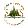Southern Appalachian Wilderness Stewards